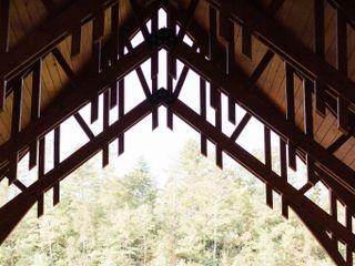 The Lodge at Bear River 2