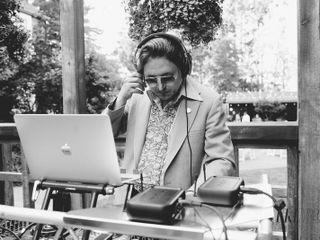 DJ RIAN SOULELES 1