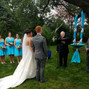 """I Do"" Weddings with Rev. Phil Landers 15"