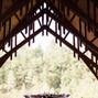 The Lodge at Bear River 4