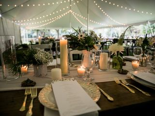 Christina's Catering 4