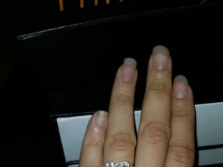Tinnivi Jewelry 5