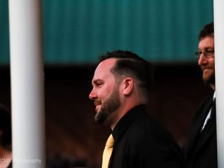 Alexander Homestead Weddings 4