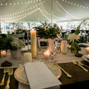 Christina's Catering 9