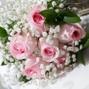 Amore Weddings LLC 28
