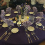 Professional Touch Caterers 14