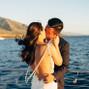 Trilogy Weddings & Events 22