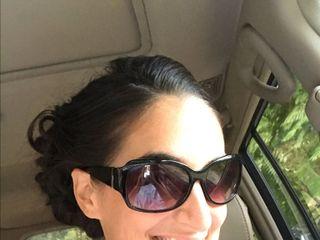 Hair by Christina 2