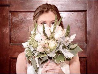 Anna Marie's Florist 3