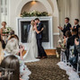 Clean Slate Wedding Photography by Heather & Rob 33