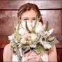 Anna Marie's Florist 6