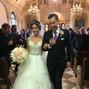 Emerald Aisle Weddings and Events Denton DFW 12