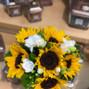 Maher's Florist 9