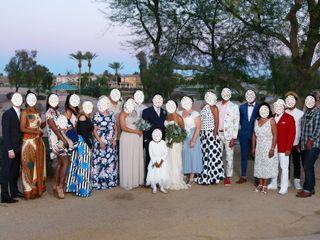 Palm Valley by Wedgewood Weddings 7