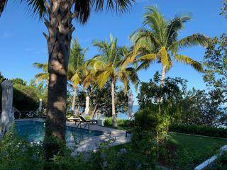 Playa Largo Resort & Spa 2