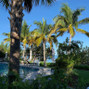 Playa Largo Resort & Spa 9