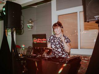 DJ Darla Bea 4