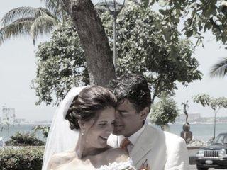 Eventives Destination Weddings by Eve Chávez 1