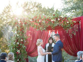 Weddings by Tony and Elena 5