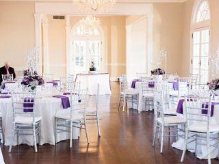 Details Wedding Planning 6