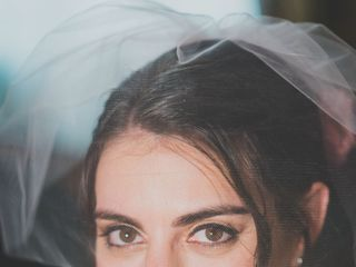 A Shear Perfection Weddings 2