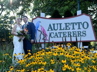 Auletto Caterers 7