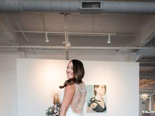 Jennography is | Jennifer Jackson Photography 3