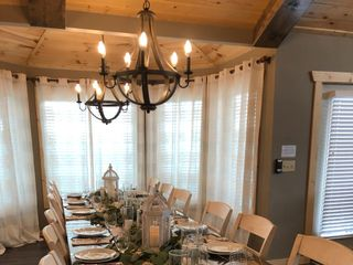 Lindsey Mae Events & Designs 2