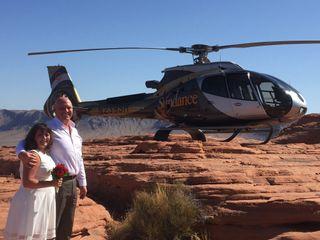 Sundance Helicopters 3