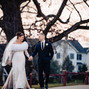 RiverCrest Weddings 8