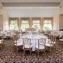 Atkinson Resort & Country Club 8