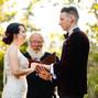 All Faiths Wedding Officiants of the Triad 15