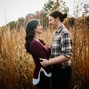 Cassandra Marie Photography 8