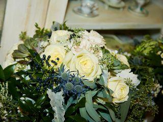 Haute Flowers & Events 3