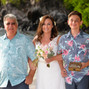 Maui Wedding Adventures 43