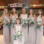 Pine Cradle Lake Weddings & Events 15