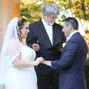 California Wedding Officiant 20