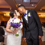 Sterling Ballroom at the DoubleTree by Hilton Tinton Falls - Eatontown 33