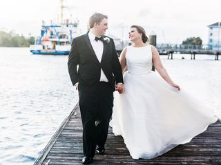 Leah Marie Photography + Stationery 3