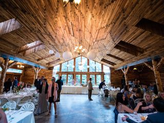 Mountain View Ranch by Wedgewood Weddings 5