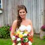 Simply Stunning Bridal 13