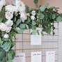 Flower Works 17