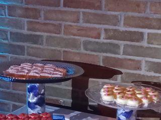 Sweet Dreams Bakery 3