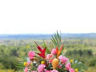 Kinship Floral 3