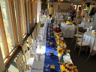 Parkway Banquets 1