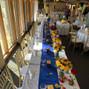 Parkway Banquets 8