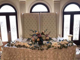 Westbury Floral Designs 7