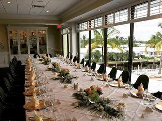 Florida Sun Weddings 5