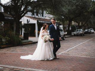 I Dream of Weddings 4
