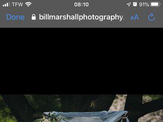 Bill Marshall 2
